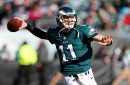 Eagles open 2017 NFL schedule against Redskins | Opponents, dates, times, TV