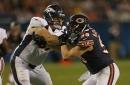 NFL finalizes Broncos' 2017 preseason schedule