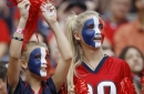 Houston Texans Schedule 2017: Dates, Opponents, Game Times, Tickets, More