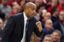 Lorenzo Romar learning the ins and outs of Arizona basketball
