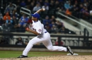 Jeurys Familia 'rusty' in hectic return to mound for Mets