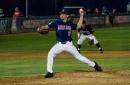 Utah vs. Arizona baseball recap: Wildcat pitchers falter, drop series opener to Utes 12-5