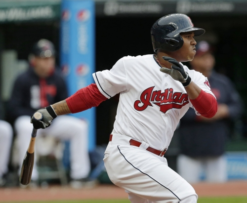 Cleveland Indians, Chicago White Sox series preview, pitching matchups