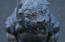 The Scratching Post: Carolina Panthers News 4/21/17