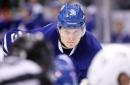 NHL Daily: Auston Matthews, Patrice Bergeron, New York Rangers