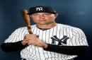Matt Holliday living grandpa's unfulfilled hope of being Yankees
