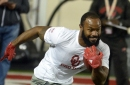 2017 NFL Draft: Buccaneers show a lot of interest in running backs
