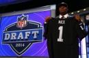 NFL mock draft 2017: Final mock 3.0 (with trades)
