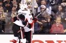 Full Coverage Round One, Game Five : Boston Bruins at Ottawa Senators