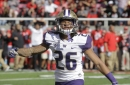 New Orleans Saints 2017 draft outlook: Cornerback