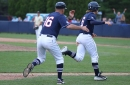 UConn Baseball Weekend Preview: UCF