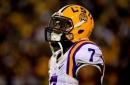 5 prospects the Jacksonville Jaguars should target in the NFL Draft