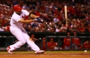 Jhonny Peralta and the future of aging veterans