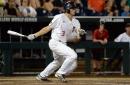 Red Raider Baseball Preview - Oklahoma State