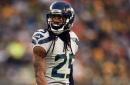 Seahawks GM explains why he's exploring a Richard Sherman trade