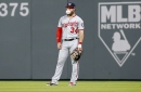 Washington Nationals' defense key in finale with Atlanta Braves: Four key plays aid in 3-2 win...