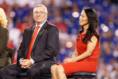 Terry Pegula Press Conference Discussion Thread