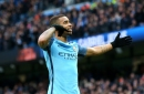 Gabriel Jesus could make Manchester City return in FA Cup semi-final against Arsenal