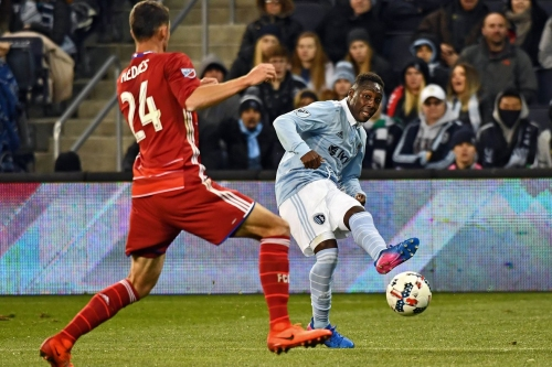 FC Dallas vs Sporting Kansas City: What to Watch For