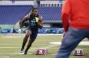 2017 NFL Draft: McShay and Kiper Say The Texans Will Take.....