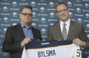 Pegula seeks established GM to instill discipline in Sabres