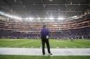 Minnesota Vikings: 2017 Schedule Breakdown And Analysis