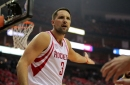 NBA Playoffs 2017: Getting Ryan Anderson going is kind of a big deal