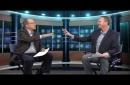 Jason Kipnis - should he bat leadoff for the Indians now? Bud vs. Doug