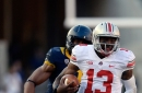 Texas QC assistant Kenny Guiton joining Houston as WR coach