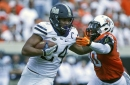 NFL Mock Draft: ESPN Mel Kiper and Todd McShay combine for three rounds of picks