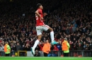 Manchester United striker Marcus Rashford's comparisons with Monaco star Kylian Mbappe are tedious and unfair