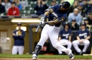 Yankees missed out on A-Rod replacement who's tearing it up for Brewers