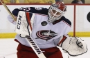 Future seems bright for young Blue Jackets after turnaround The Associated Press