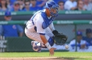 Series Preview: Chicago Cubs