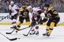 Round 1, Game 5 preview: Boston Bruins @ Ottawa Senators