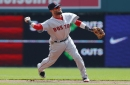Boston Red Sox vs. Baltimore Orioles is live on Twitter via mobile phones, tablets, PCs on Friday