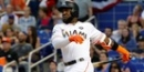 Marcell Ozuna Is Key to a Young and Talented Marlins Outfield