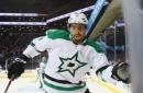 Dallas Stars Season Grades: Patrik Nemeth