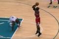 Look away Jazz fans. New Jordan shoes celebrate the 1998 NBA Finals