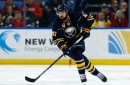 Sabres Report Cards: Zach Bogosian