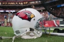 Arizona Cardinals: 2017 Schedule Breakdown And Analysis