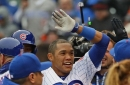 Chicago Cubs vs. Cincinnati Reds Preview, Friday 4/21, 6:10 CT