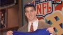 Top 5 best and worst draft years for the Colts
