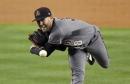 On deck: Dodgers at Diamondbacks, Saturday, 5:10 p.m.