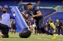 These 2 former top high schoolrecruits may accomplish a rare feat in NFL draft