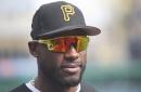 Yankees' Joe Girardi, remembering Alex Rodriguez, on Pirates' losing Starling Marte to PED suspension