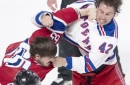 Canadiens 'excited' at win-or-go-home game vs Rangers