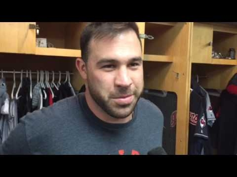 Cleveland Indians' Jason Kipnis has no problem hitting in sixth in Terry Francona's lineup