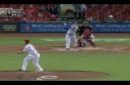 Anthony Rizzo Hits Game-Tying, 3-Run HR With 2 Outs In The 9th vs. Reds