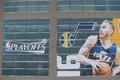 Live coverage: Utah Jazz lead LA Clippers 58-49 at halftime of Game 3